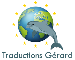 Traductions Gérard, specialists in European language communication - translation and interpreting